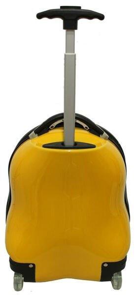 Детский чемодан на колесах RGL Kids - фото pic_4e5c582d748e976_700x3000_1.jpg