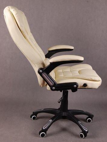Офисное компьютерное кресло Bruno (офісне комп'ютерне крісло Бруно для офиса, дома) - фото pic_6af2d9d10c7d666_1920x9000_1.jpg