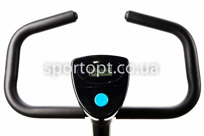 Велотренажер Funfit Cardio - фото 1