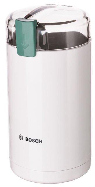 Кофемолка электрическая Bosch MKM 6000 White - фото pic_53edb2a58591f20_1920x9000_1.jpg