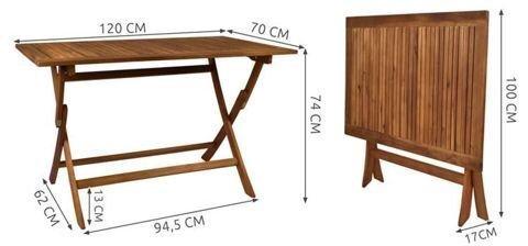 Комплект деревянной мебели для сада или террасы - фото pic_c104d2e58138a1c_1920x9000_1.jpg
