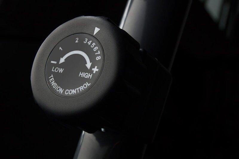 Велотренажер магнитный ZIPRO Drift - фото pic_bfa9804c30c00ff_1920x9000_1.jpg