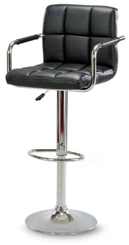 Барный стул Hoker Alter/ASTANA регулируемый (барний стілець хокер астана з регулюванням висоти) - фото pic_216d7587d57c6cb_700x3000_1.jpg