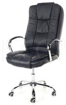 Офисное компьютерное кресло Calviano MAX MIDO (офісне комп'ютерне крісло Кальвиано для офиса, дома) - фото pic_9a292298e6b2277_700x3000_1.jpg