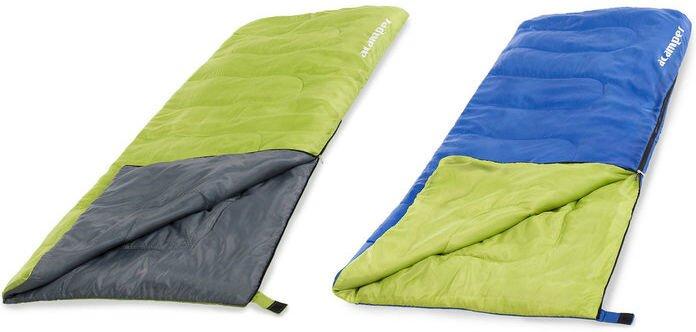 Спальный мешок Acamper Одеяло250g/m2 (спальний мішок одіяло ковдра спальник акампер) - фото pic_aff244d50efc1eb_1920x9000_1.jpg