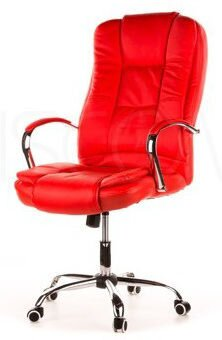 Офисное компьютерное кресло Calviano MAX MIDO (офісне комп'ютерне крісло Кальвиано для офиса, дома) - фото pic_7f589ce647a0831_700x3000_1.jpg