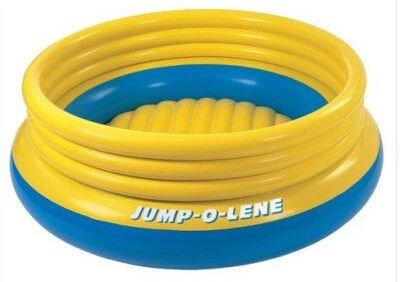 Детский надувной батут Intex Jump-O-Lene - фото pic_0ea0143db33f4b6_700x3000_1.jpg