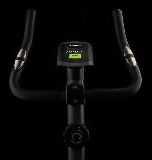 Велотренажер магнитный ZIPRO Drift - фото pic_264be66faa86f87_1920x9000_1.jpg