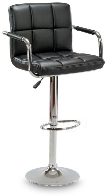 Барный стул Hoker Alter/ASTANA регулируемый (барний стілець хокер астана з регулюванням висоти) - фото pic_271a32182b64e08_700x3000_1.jpg