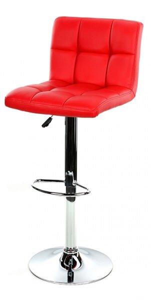 Барный стул «Hoker» (барний стілець Хокер для дому, барні стільці) - фото pic_d65367804a6e3c5_700x3000_1.jpg
