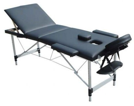 Массажный стол 3-х сегментный алюминиевый - фото pic_5a69ea27fa4e678_1920x9000_1.jpg