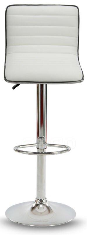 Барный стул Hoker Malva/ESTERO регулируемый (барний стілець хокер естеро з регулюванням висоти) - фото pic_055d1384bacb161_700x3000_1.jpg