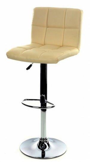 Барный стул «Hoker» (барний стілець Хокер для дому, барні стільці) - фото pic_6a78ea55b6f6b2d_700x3000_1.jpg