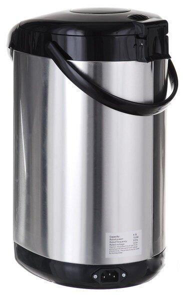 Термопот 5 л Sainat, чайник электрический - фото pic_77a04b428fc821d_700x3000_1.jpg