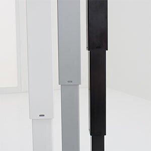 Стіл для роботи сидячи/стоячи Linak DL19T 1С - фото pic_379c4a216b237c2e5e0bed3e50c9a722_1920x9000_1.jpg