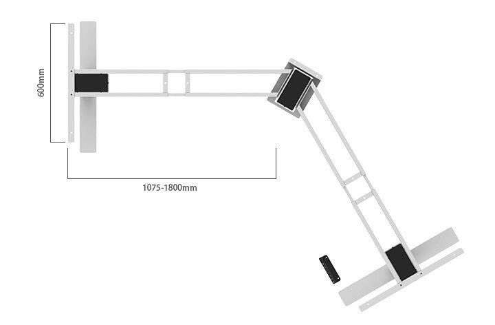 Стол с углом 120 и регулировкой высоты AOKE Tripod SQ-120 - фото pic_86f97ba7ca2dbbe_1920x9000_1.jpg