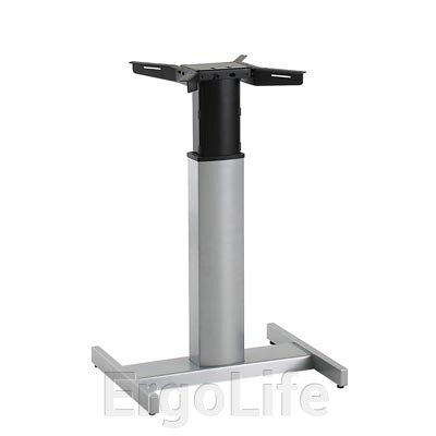 Одноножные столы - фото pic_1654beb15e7dd013d11c38c5193f52e3_1920x9000_1.jpg