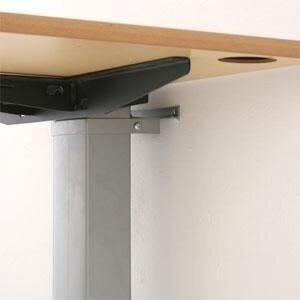 Регульований стіл із змінною висотою 501-19 7S Wall - фото pic_9678907bbb4a88a_700x3000_1.jpg