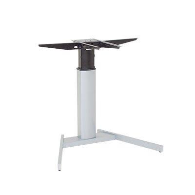 Офисный стол для работы стоя и сидя 501-19 7 B (S) 095 - фото pic_f6d6c3724b2a3bf_700x3000_1.jpg