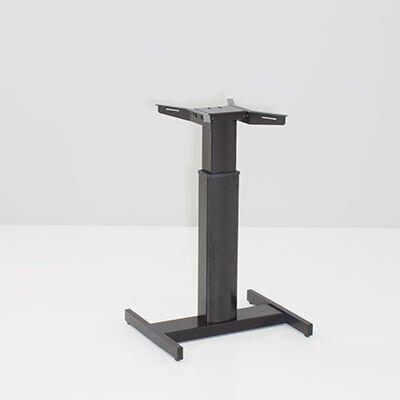 Стол с электрической регулировкой высоты 501-19 7 B (S)060 - фото pic_36170f2b72d7126_700x3000_1.jpg