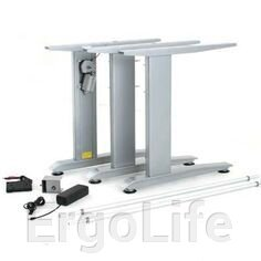 Угловой стол с регулировкой высоты 501-15 7 S (W) - фото pic_e84412b453631dd_700x3000_1.jpg
