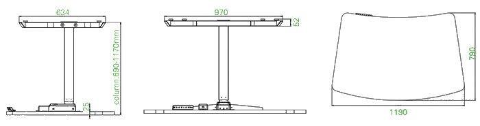 Модель AOKE One Leg - фото pic_1e601213fec96d0_1920x9000_1.jpg