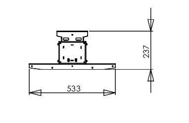 Регульований стіл із змінною висотою 501-19 7S Wall - фото pic_ddc2599622cced6_700x3000_1.jpg