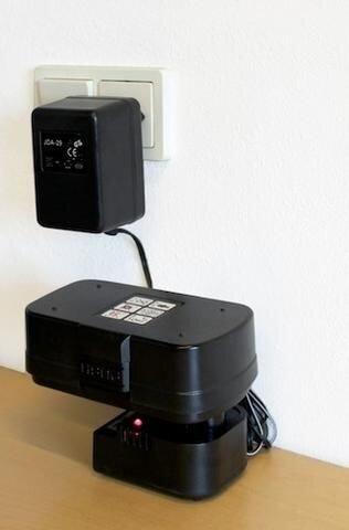 Аккумулятор ВАТ-24-1,7 - фото pic_d88c358b03d8974_700x3000_1.jpg
