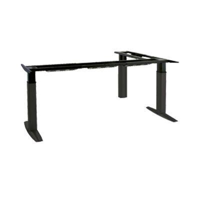 Основа стола, 501-23-7S190 - фото pic_6bb02f275c5973b_700x3000_1.jpg