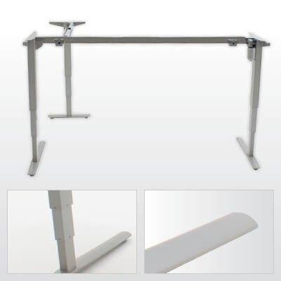 Стол с электрической регулировкой высоты 501-43-7S (B, W)- 172-172А - фото pic_f644ab1cc5f1000_700x3000_1.jpg