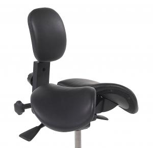 Стул-седло Salli Chin со спинкой - фото pic_2d63220c47f7c60_700x3000_1.png
