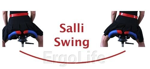 Стул-сідло Salli Care Swing - фото pic_a2aebbc0332c42e_700x3000_1.jpg