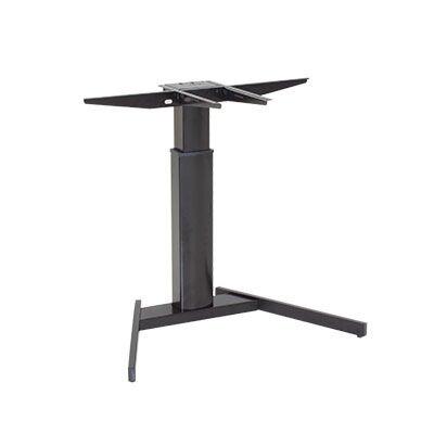 Офисный стол для работы стоя и сидя 501-19 7 B (S) 095 - фото pic_e644f5ec6ce2308_700x3000_1.jpg