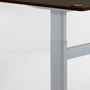 Стол с регулируемой высотой 501-15 S (W) 110-180 сдвоенный - фото pic_16ff12a3df611f4_700x3000_1.jpg