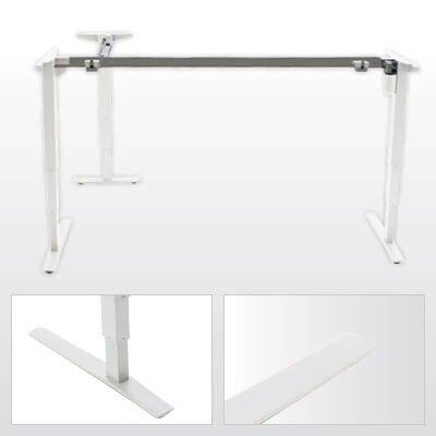 Стол с электрической регулировкой высоты 501-43-7S (B, W)- 172-172А - фото pic_ef5ea5b18f96d3f_700x3000_1.jpg