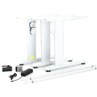 Угловой стол с регулировкой высоты 501-15 7 S (W) - фото pic_e5c9ace1e5f5fb8_700x3000_1.jpg