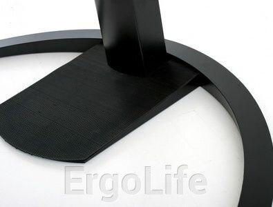 Стол с регулировкой высоты 501-19S (B)120 - фото pic_b5c1a3859eff420_700x3000_1.jpg