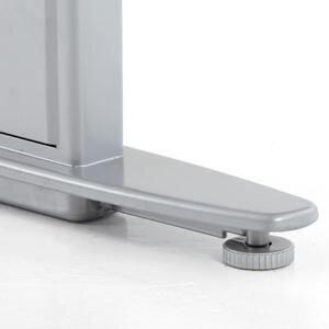 Стол с электрическим приводом ConSet 501-25 7S172-172A - фото pic_3aebb3305766583_700x3000_1.jpg