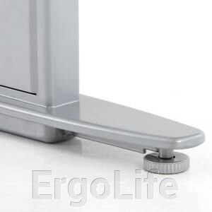 Регулируемый по высоте стол на трех опорах 501-25 7S152-115A - фото pic_3aebb3305766583_700x3000_1.jpg