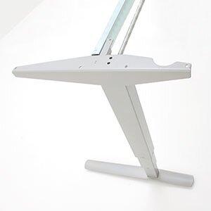 Стол с регулируемой высотой 501-15 S (W) 110-180 сдвоенный - фото pic_869c8930c6506d5_700x3000_1.jpg