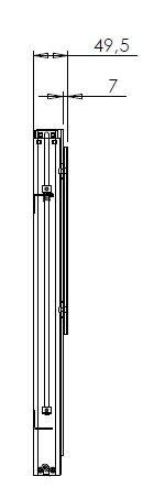 Лифт для телевизора TS600B - фото pic_dbc4133acef37b1_700x3000_1.jpg