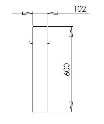 Модуль рамы, тип 1 - фото pic_49acd93e2a711be_700x3000_1.jpg
