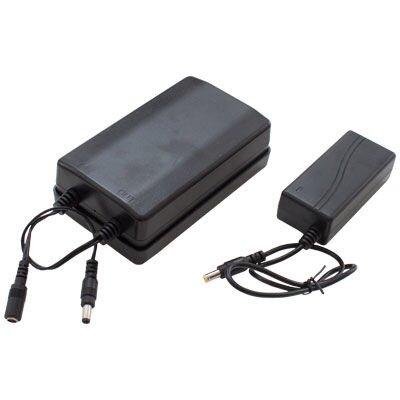 Аккумулятор ВАТ-24-1,7 - фото pic_d40cc7bf99fa3d9_700x3000_1.jpg