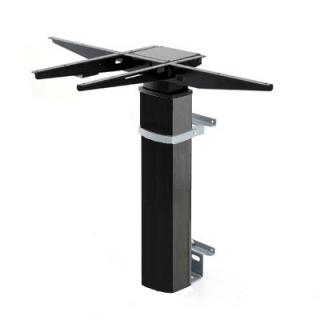 Регульований стіл із змінною висотою 501-19 7S Wall - фото pic_a555c313887bb4e_700x3000_1.png