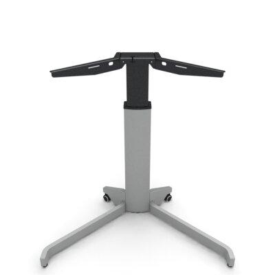 Одноножные столы - фото pic_9df8eb8da177f80b76998c7443c2c81e_1920x9000_1.jpg