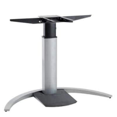 Стол с регулировкой высоты 501-19S (B)120 - фото pic_4c5f1b07108456f_700x3000_1.jpg