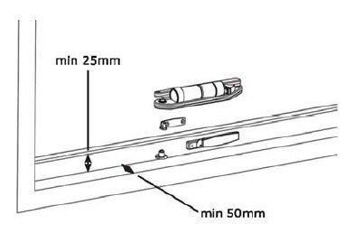 Открыватель для окон 110S 30-80cm - фото pic_bdae40c4112cccd_700x3000_1.jpg