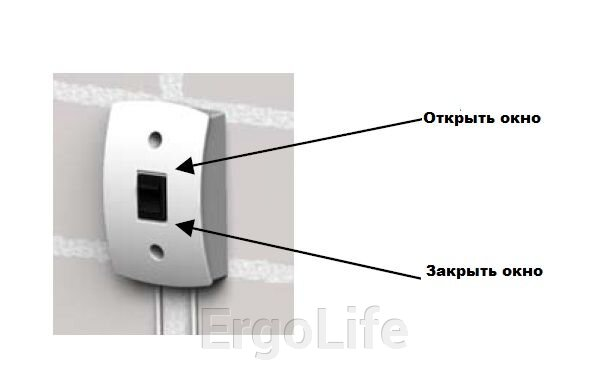 Открыватель для окон 110S 30-80cm - фото pic_2274a1a7b2ec439_700x3000_1.jpg