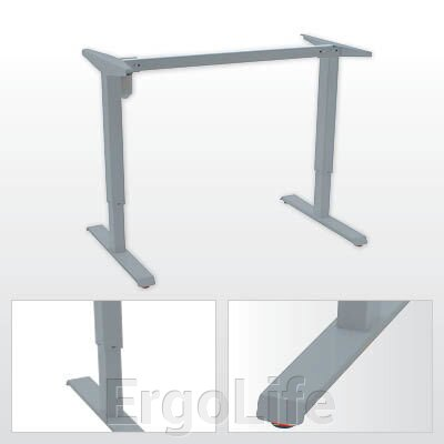 Стол с регулировкой высоты Conset  501-33 7(S, W, B) 172 - фото pic_24b7cbb236f56ee_700x3000_1.jpg