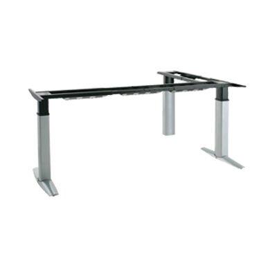 Основа стола, 501-23-7S190 - фото pic_69363fcc5741bd2_700x3000_1.jpg